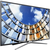 Телевизор Samsung UE43M5502, фото 2