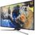 Телевизор Samsung UE55MU6102, фото 3