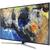 Телевизор Samsung UE50MU6102, фото 2