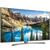 Телевизор LG 49UJ701V, фото 2