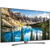 Телевизор LG 49UJ670V, фото 2