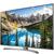 Телевизор LG 49UJ701V, фото 3