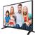 Телевизор Manta LED9320E1S, фото 2