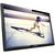 Телевизор Philips 24PFS4022, фото 2