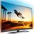 Телевизор Philips 55PUS7502, фото 2