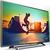 Телевизор Philips 43PUS6262, фото 2