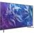 Телевизор Samsung QE55Q6FAM, фото 2