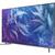 Телевизор Samsung QE55Q6FAM, фото 3