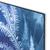 Телевизор Samsung QE55Q6FAM, фото 6