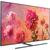 Телевизор Samsung QE75Q7FN, фото 2