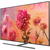 Телевизор Samsung QE75Q7FN, фото 3