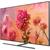Телевизор Samsung QE55Q7FN, фото 3