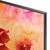 Телевизор Samsung QE75Q7FN, фото 9