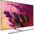 Телевизор Samsung QE55Q9FN, фото 2