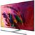 Телевизор Samsung QE55Q9FN, фото 3