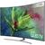 Телевизор Samsung QE55Q8CN, фото 3