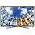 Телевизор Samsung UE55M5502, фото 1