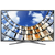 Телевизор Samsung UE49M5572, фото 1