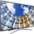 Телевизор Samsung UE55M5502, фото 2