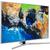 Телевизор Samsung UE49MU6402, фото 2