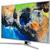 Телевизор Samsung UE49MU6472, фото 3