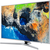 Телевизор Samsung UE55MU6472, фото 3
