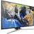 Телевизор Samsung UE40MU6102, фото 2