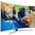 Телевизор Samsung UE49MU6652, фото 2