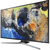 Телевизор Samsung UE40MU6192, фото 3