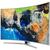 Телевизор Samsung UE49MU6652, фото 3