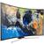 Телевизор Samsung UE55MU6272, фото 2