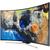 Телевизор Samsung UE49MU6292, фото 3