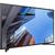 Телевизор Samsung UE49M5002, фото 2