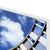 Телевизор Samsung UE49M5512, фото 6