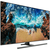 Телевизор Samsung UE55NU8070, фото 2