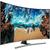 Телевизор Samsung UE65NU8500, фото 2