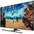 Телевизор Samsung UE55NU8070, фото 3