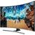 Телевизор Samsung UE65NU8500, фото 3