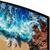Телевизор Samsung UE65NU8500, фото 6