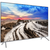 Телевизор Samsung UE55MU7040, фото 2