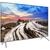 Телевизор Samsung UE55MU7055, фото 2