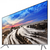 Телевизор Samsung UE55MU7052, фото 3