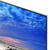 Телевизор Samsung UE55MU7055, фото 7