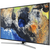 Телевизор Samsung UE50MU6172, фото 2