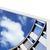 Телевизор Samsung  UE55M5512, фото 6