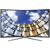 Телевизор Samsung UE49M6302, фото 1