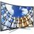 Телевизор Samsung UE49M6302, фото 2