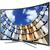 Телевизор Samsung UE49M6302, фото 3