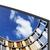 Телевизор Samsung UE49M6302, фото 6