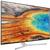 Телевизор Samsung UE49MU8002, фото 2